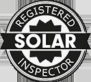 Solar Inspector